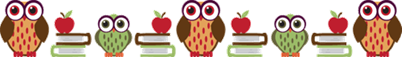 This image has an empty alt attribute; its file name is owls-and-books-1.png