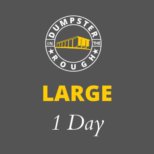 DITR Large 1 Day