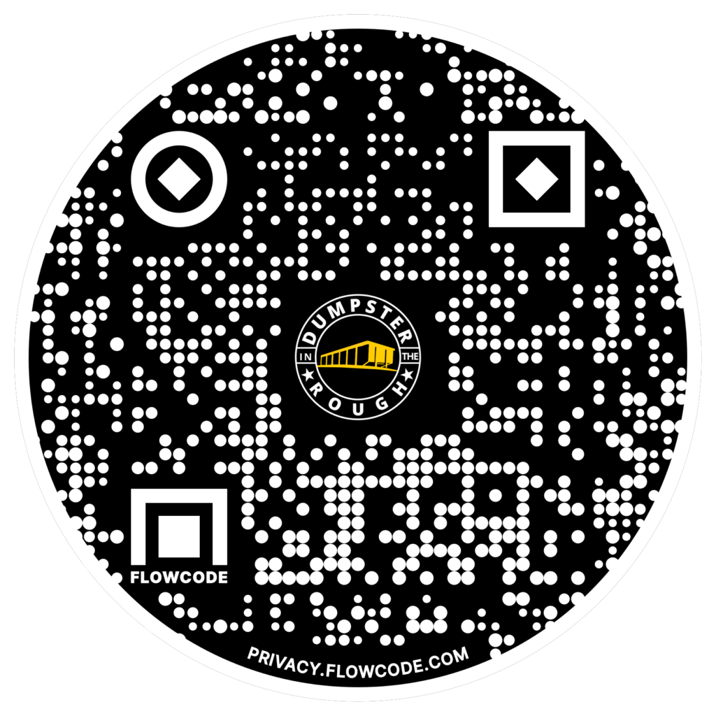 SCAN ME with your smart device