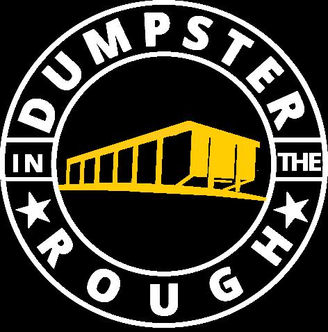 DITR Logo