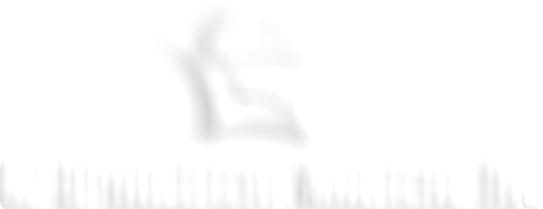 Custom Upholstery Services | Fort Lauderdale Upholstery | Davie Upholstery | Miami Upholstery | South Florida Upholstery