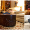 5 Tips for Purchasing Quality Custom Upholstery