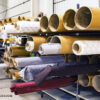 How To Select The Best Upholstery Fabrics