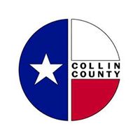 collincounty
