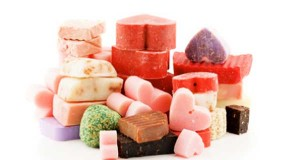 Soap Making Terms and Acronyms