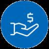 icon-benefits