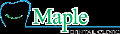 Maple Dental Clinic in Mill Woods South Edmonton