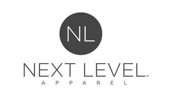 nextlevelapparel.com