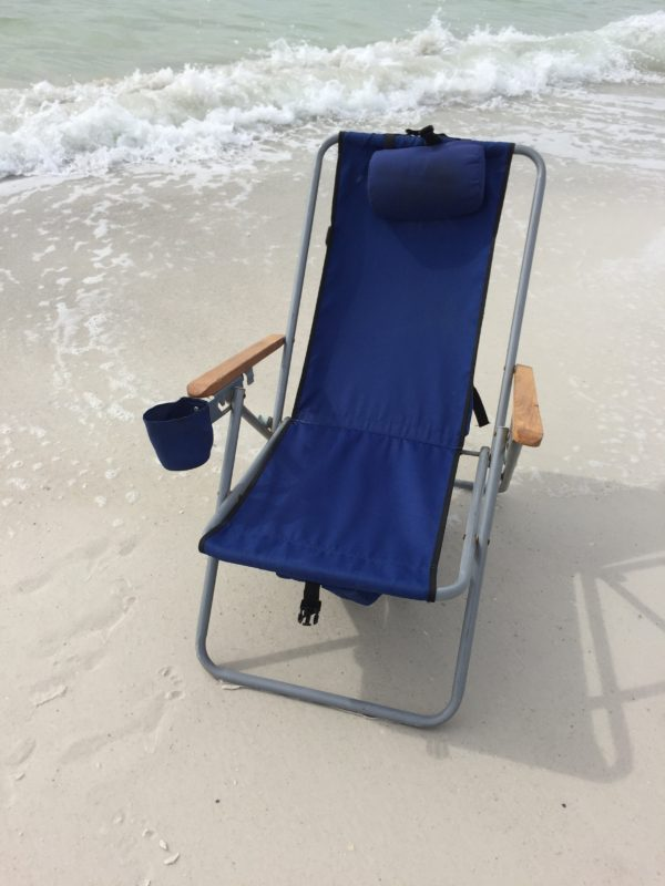 Product – Sit Chair
