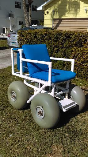beach_wheelchair1