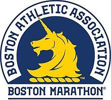 220px-Bostonmarathonlogo