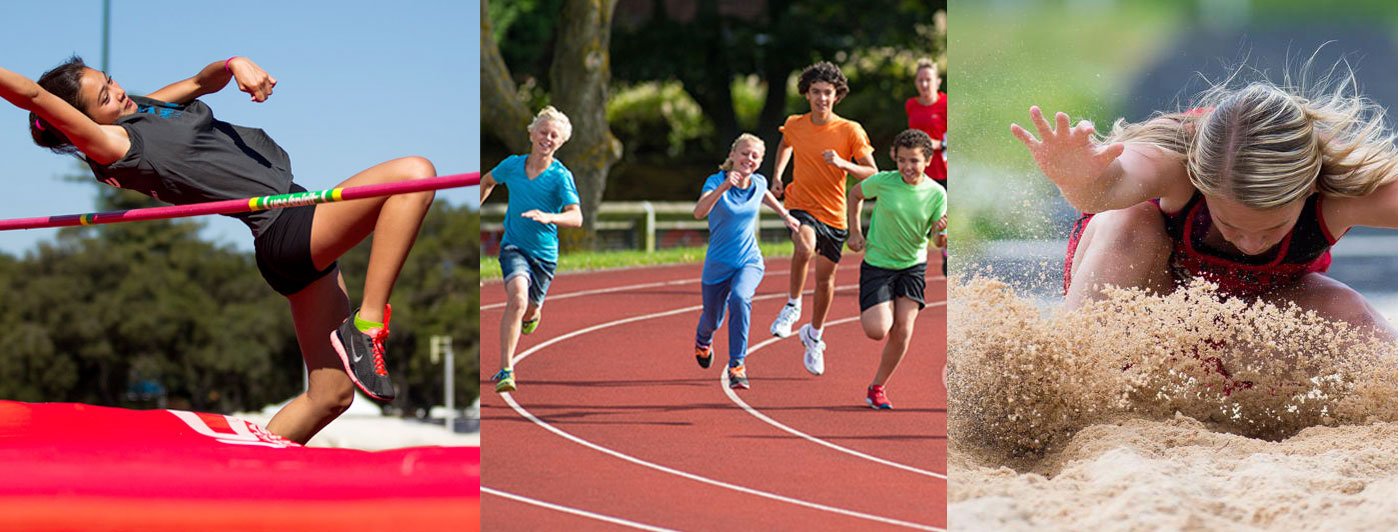 Youth-Track-and-Field