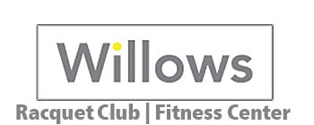 Willows Racquet Club and Fitness Center