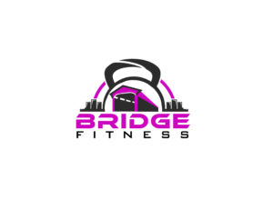 Bridge Fitness Logo