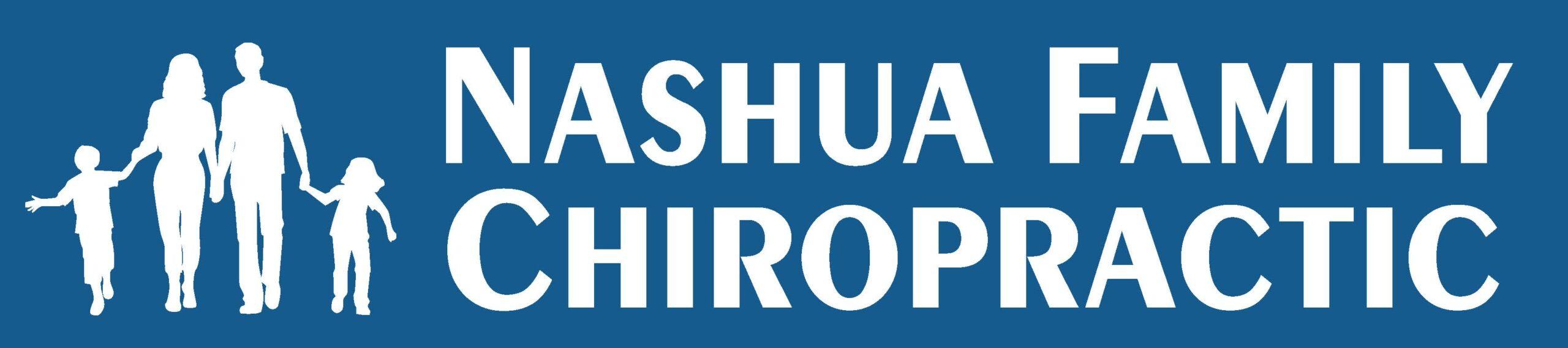 Nashua Family Chiropractic