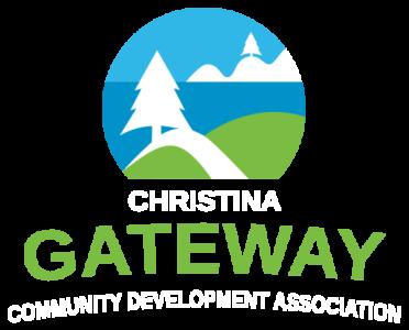 Christina Gateway Community Development Association