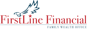 Ryan Larson, Savvy Investor Guy, owner of FirstLine Financial is committed to providing the very best service in the retirement planning industry today. Our mission is to educate and guide pre and post retirees to help them realize a better retirement.