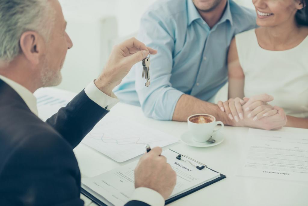 real estate broker california (1)