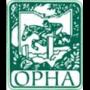OPHA_resize