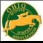 Ohio Hunter resize