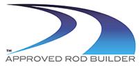 north-fork-composites-approved-rod-builder