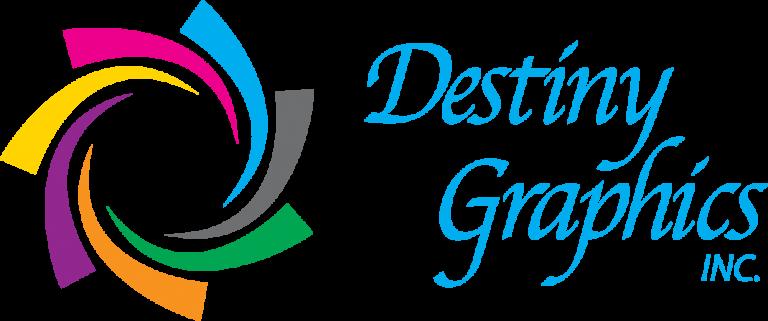Destiny Graphics Custom Labels