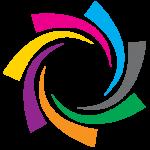 Destiny Graphics Logo