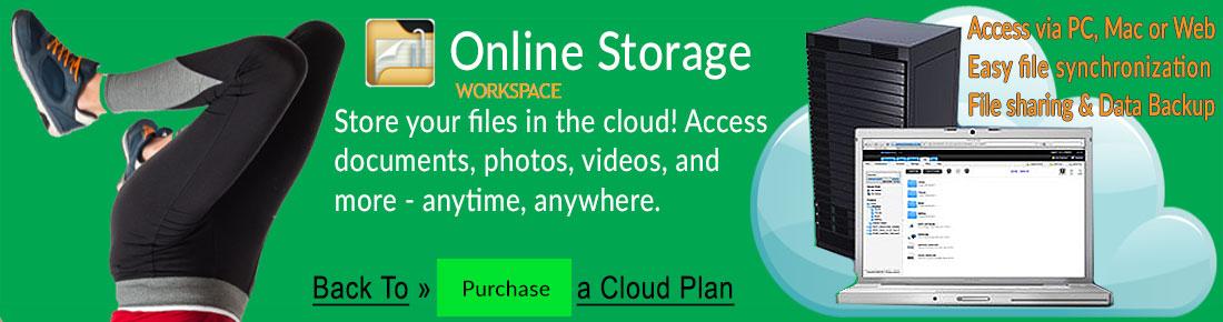 cloud-storage-featured-1