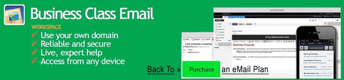 email-featured-header-2