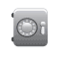 feature-7_icons