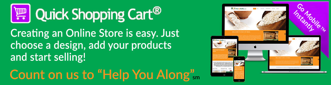 quick-cart-how-works-1