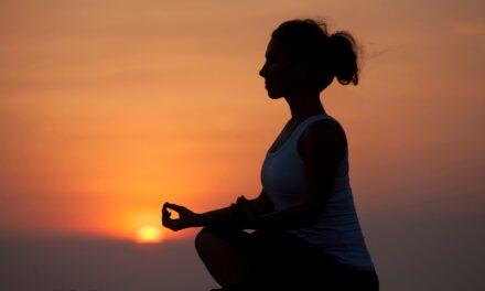 Achieving True Homeostasis – Cannabis & Spirituality
