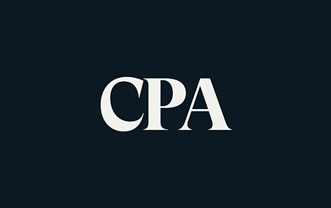 CPA Presents: Frequencies for the Amazon June 30th