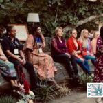 Canndora Spotlight: Kyra Reed of WEiC