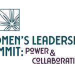 WEIC Women's Leadership Summit July 21 2021