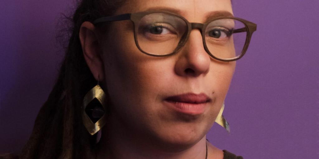 Meet Abi Roach, Cannabis Entrepreneur and Activist
