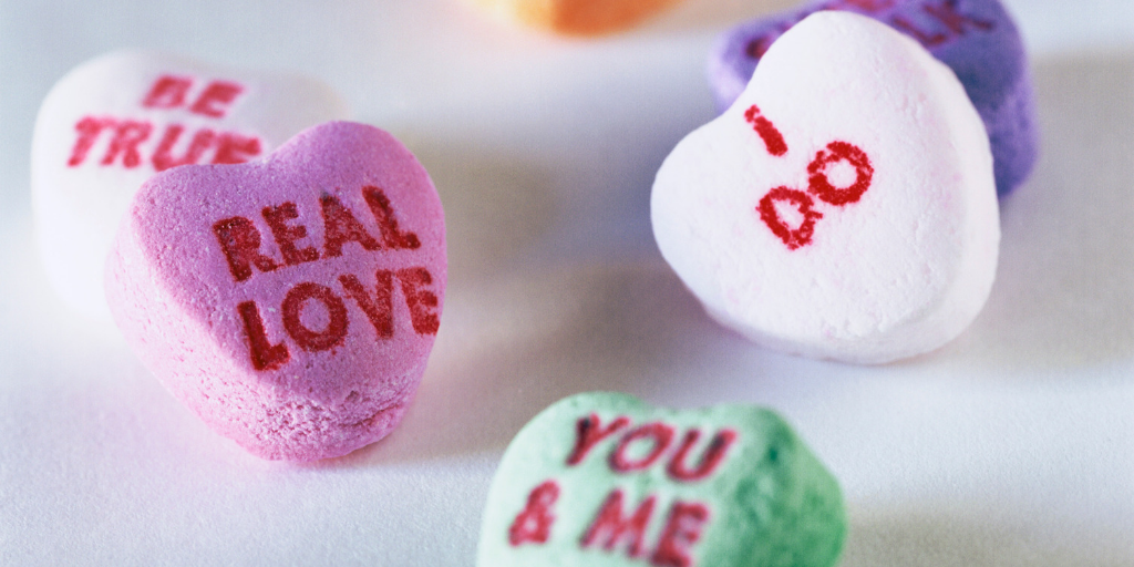 6 Valentine's Day Recipes for Cannabis Lovers