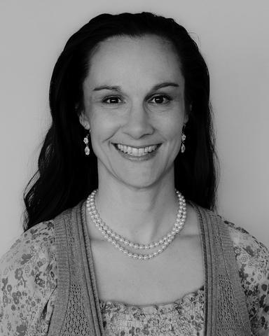 Katie Miller, Flow Scientific