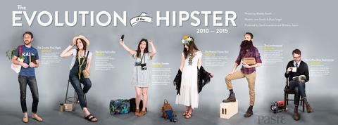 hipster-fashion-cannabis