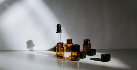 hemp-seed oil
