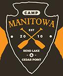 Camp Manitowa