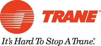 ProWorks, Inc. is a certified Trane dealer.