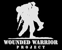 ProWorks, Inc. proudly supports the Wounded Warrior Project.