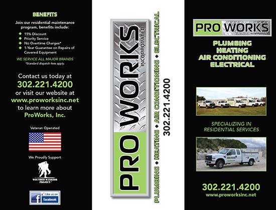 ProWorks_Brochure_5