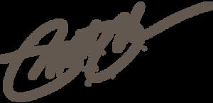 Priest Holmes Signature Logo | Priest Holmes Official Website