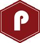 Pioneer Packaging Logo