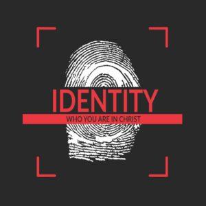 Total Church Camp Identity Curriculum