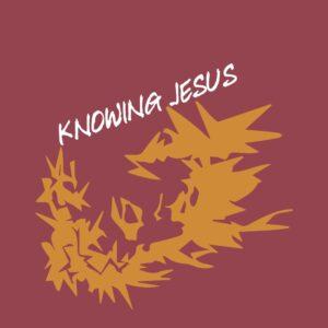Knowing Jesus Curriculum