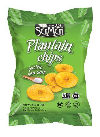 001-samai-plantain-chips-01