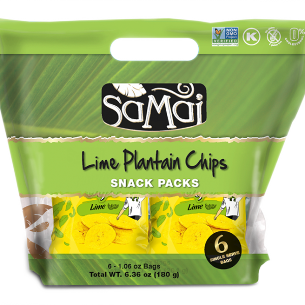 samai-plantain-chips-lime-snack-pack-product-1-600x600
